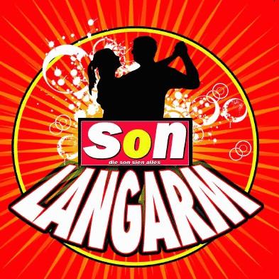 Son: Langarm