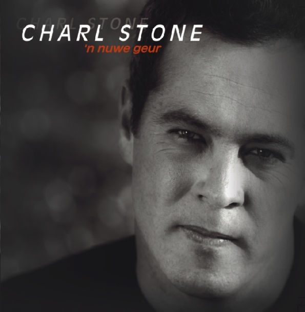 charl frontcover