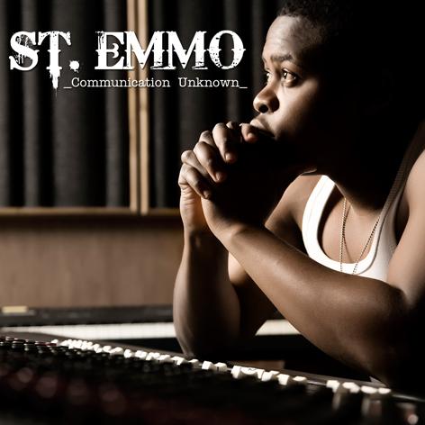 St Emmo